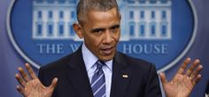 Why Obama Failed | Jeffrey A. Tucker (Hope, but no idea what to do.)