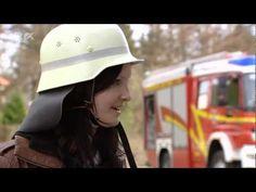 So informiere ich den Notruf der Feuerwehr bei einem Unfall   GRIPS Deutsch   BR-alpha - YouTube