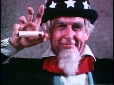 Tootsie Pop Drops Patriotic - Commercial