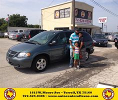 https://flic.kr/p/LnJNC2 | #HappyBirthday to Lisa from Gary Tedder at Auto Center of Texas! | deliverymaxx.com/DealerReviews.aspx?DealerCode=QZQH
