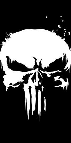 punisher symbol wallpaper elegant punisher skull iphone wallpaper 82 images of punisher symbol wallpaper Punisher Symbol, Punisher Tattoo, Daredevil Punisher, Punisher Comics, Punisher Logo, Punisher Skull, Punisher Netflix, Wolverine, Marvel Art