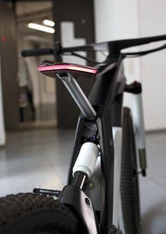 Os aseguro que es una bici ;)