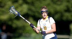 Three Tips To Improve Your Shooting - Lacrosse tips