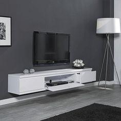 Zwevend Tv Meubel Ikea 2016