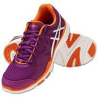 Gel-Harmony™ Shoe  by Asics®