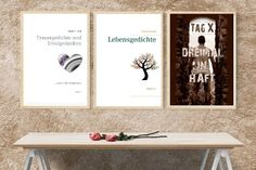 Gallery Wall, Frame, Life Poems, Thoughts, True Words, Picture Frame, Frames