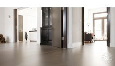 Collection | Resin Flooring - Seamless Resin Floors London & Kent | SENSO