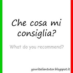 There are lots of ways to learn a language, but nothing can beat actually visiting and studying in the country where the language is spoken. Daily immersion in the language and culture is the key to gaining proficiency in a language. Italian Grammar, Italian Vocabulary, Italian Phrases, Italian Words, Italian Quotes, English Phrases, Italian Language, Vocabulary Words, German Language