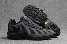 07cd3a70c416 Mens Air Max 96 KPU 19JM Nike Air Max Plus