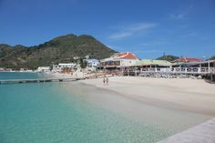 Local Attractions just minutes away from the Westin St Maarten