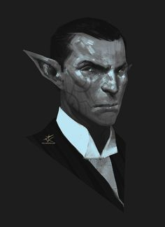 Character Concept, Character Art, Character Design, Fantasy Portraits, Character Portraits, D D Characters, Fantasy Characters, Portrait Sketches, Medieval