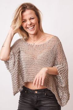 5989e76fdf5 18 Best Knits to love images
