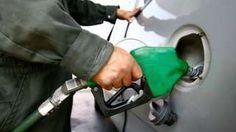 Image copyright                  Getty Images                                                                          Image caption                                      En México hasta 2016 solo la gasolina de Pemex era la que se suministraba en las 11.400 estaciones de la empresa estatal a nivel nacional.                                Los mexicanos tendrán