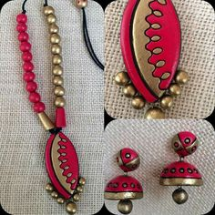 Trendy custom made and colorful for matching your outfit 6