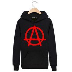 Fashion Design Cotton Hoodies Sweatshirts Men Hip Hop Style in Mens Hoodies and Sweat shirts 3xl