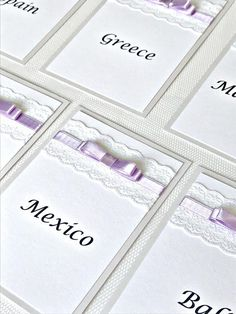 Jasmine wedding prints · table numbers · lilac seating plan cards lilac seating plan lilac seating name cards, how to plan, Event Planning Quotes, Event Planning Checklist, Event Planning Business, Wedding Table Markers, Wedding Table Numbers, Lilac Wedding, Seating Cards, Branding, Wedding Prints