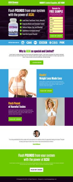acai-berry-weight-loss-product-selling-best-landing-page-design-042