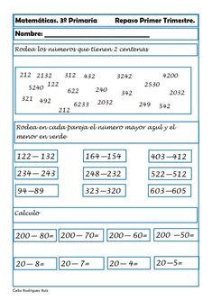 120 Ideas De Classroom 2019 Actividades Escolares Ejercicios Matematicas Primaria Fichas De Matematicas