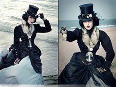 http://www.viona-art.com/sites/default/files/styles/watermarked/public/set/images/seaside-steampunk-2.jpg