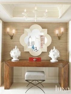 #Wallcovering adds t
