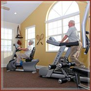 Leisure Villas was formed in 2000 in order to meet the housing desires of today's more active retirees. Since then we have developed ten communities totaling more than 1000 homes, designed around the particular wants and needs of active Seniors. Villas, Utah, Meet, Homes, Design, Houses, Villa, Home