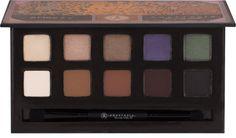 Anastasia Beverly Hills Amrezy Palette Ulta.com - Cosmetics, Fragrance, Salon and Beauty Gifts