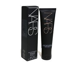 NARS Velvet Matte Skin Tint ALASKA *** You can find more details by visiting the image link. (This is an affiliate link) Nars Velvet Matte, Tinted Moisturizer, Voss Bottle, Alaska, Skin Perfection, Broad Spectrum, Second Skin, Finland, Image Link