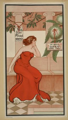 The Burr McIntosh monthly. (1903)
