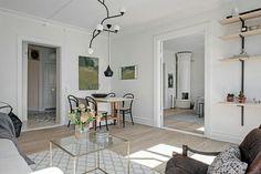 Fantastiche immagini su illuminazione casa home lighting