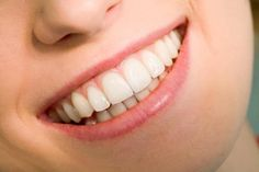 Periodontitis is a serious oral disease that affects millions of Americans of all ages. if left untreated, periodontitis can cause tooth loss and may. Teeth Whitening Remedies, Natural Teeth Whitening, Oral Health, Dental Health, Dental Care, Health Tips, Health Care, Gum Disease Treatment, Cleaning