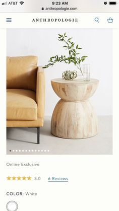 113 Best Client Rahul Shaila Images Ottomans Living Room