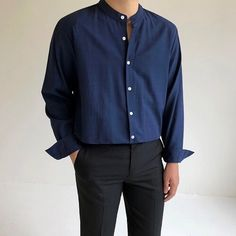 Stylish Mens Outfits, Casual Outfits, Men Casual, Fashion Outfits, Korean Fashion Trends, Korea Fashion, Style Masculin, Herren Outfit, Denim Jacket Men