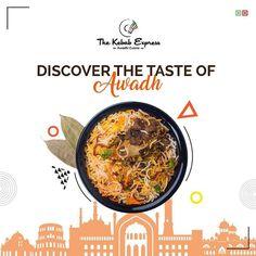 Taste delicious freshly prepared food at The Kebab Express ! Food Graphic Design, Food Menu Design, Food Poster Design, Brosure Design, Media Design, Kebab Express, Indian Catering, Brochure Food, Food Banner