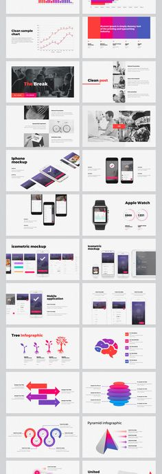 A powerful & creative slide presentation available for PowerPoint and Keynote. - A powerful & creative slide presentation available for PowerPoint and Keynote. Powerpoint Free, Powerpoint Design Templates, Keynote Template, Flyer Template, Creative Powerpoint, Keynote Design, Brochure Design, Web Design, Slide Design