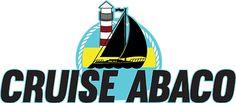 Cruise Abaco ASA School : Sailing Charters Bahamas