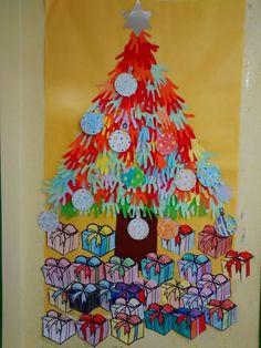 Decoració Nadal