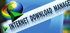IDM 6.14 Build Final Full Version  - Internet Download Manager is always an update to fix some bugs found in version IDM 6:12 Build 26 or earlier versions.    As I have shared in IDM.6.09 build 3 Pro and IDM 6.12 Beta Full Patch that Internet Download Manager (IDM 6:14 Final Full Version) is a tool t