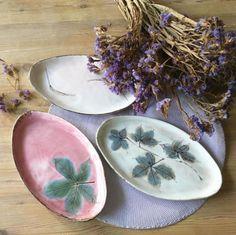 Her biri tek ve benzersiz el yapımı porselen tabaklar El Yapımı Doğa Serisi Yaprak Porselen Tabak Teknik : El Yapımı Malzeme : Porselen #porselen #seramik #ceramics #porcelain #handmade #pottery #clay #potterywheel #handmadepottery #ceramica #elyapimiseramik #handmadeceramics #tabak #plate #porselentabak #porselenkupa #seramikkupa #seramiktabak #ceramicmug #bialdim #bialdimshop