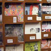 Chandal | Unlike City Guide s* barcelona * shop