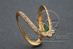 SOUTHERN   Tibarumal Jewels   Jewellers of Gems, Pearls, Diamonds, and Precious Stones