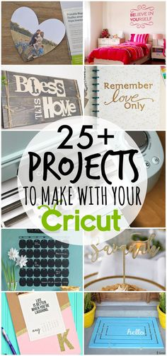 245 Best Cricut Projects Images In 2019 Cricut Explore