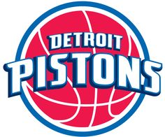 1941, Detroit Pistons (Auburn Hills, MI) Div: Central - Conf: Eastern, Arena: The Palace of Auburn Hills #NBA #DetroitPistons (799)