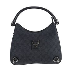 a74bac1bfba10a Buy directly from the world's most awesome indie brands. Or open a free  online store. Black Gucci BagCanvas ...