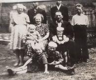 Stromska Web Site - Serwis MyHeritage