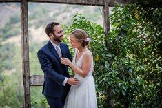 Dani y Andy Sesion – Post Boda Post Wedding, Wedding Shoot, Wedding Dresses, Santiago Chile, Wedding, Bride Dresses, Bridal Gowns, Weeding Dresses, Wedding Dressses