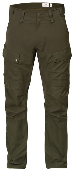 Lappland Hybrid Trousers M Til herrer Lappland, Fashion Moda, Mens Fashion, Hunting Pants, Outdoor Outfit, Suits You, Fashion Brands, Khaki Pants, Trousers