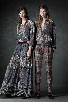 http://www.style.com/slideshows/fashion-shows/pre-fall-2015/alberta-ferretti/collection/21