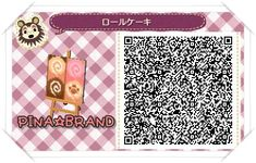 sweetie path!  http://cocoakao.blog55.fc2.com/blog-entry-1612.html#no1612