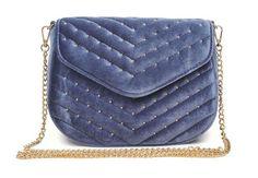 STYLECASTER | Fall Handbags Under $100 Designer Leather Handbags, Luxury Handbags, Leather Purses, Leather Crossbody, Crossbody Bag, Fall Handbags, Fashion Handbags, Purses And Handbags, Diy Handbag