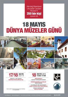 Ulucanlar Cezaevi Müzesi'ni 350 bin kişi ziyaret etti!